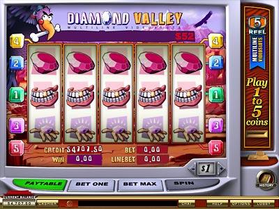 safe online casino mega fortune